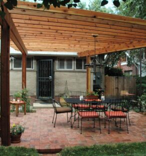 Arbor Installation-Richardson TX Professional Landscapers & Outdoor Living Designs-We offer Landscape Design, Outdoor Patios & Pergolas, Outdoor Living Spaces, Stonescapes, Residential & Commercial Landscaping, Irrigation Installation & Repairs, Drainage Systems, Landscape Lighting, Outdoor Living Spaces, Tree Service, Lawn Service, and more.