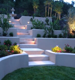 Hardscaping-Richardson TX Professional Landscapers & Outdoor Living Designs-We offer Landscape Design, Outdoor Patios & Pergolas, Outdoor Living Spaces, Stonescapes, Residential & Commercial Landscaping, Irrigation Installation & Repairs, Drainage Systems, Landscape Lighting, Outdoor Living Spaces, Tree Service, Lawn Service, and more.
