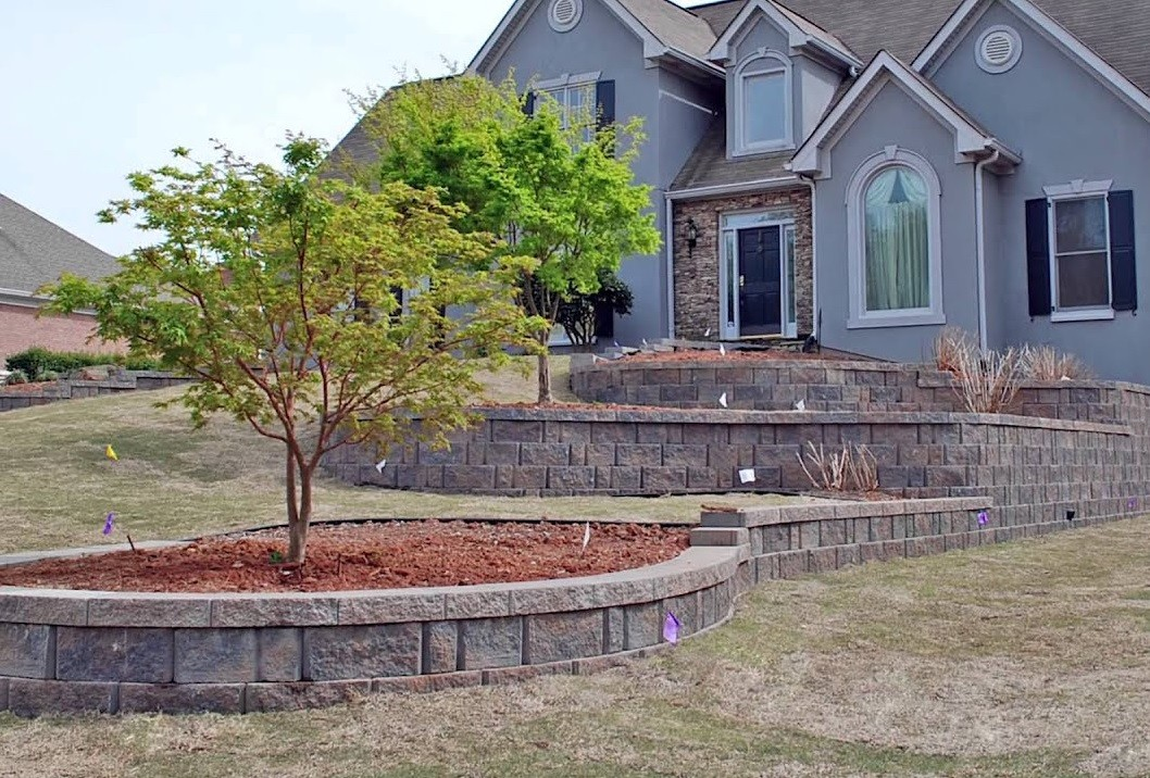 Murphy-Richardson TX Professional Landscapers & Outdoor Living Designs-We offer Landscape Design, Outdoor Patios & Pergolas, Outdoor Living Spaces, Stonescapes, Residential & Commercial Landscaping, Irrigation Installation & Repairs, Drainage Systems, Landscape Lighting, Outdoor Living Spaces, Tree Service, Lawn Service, and more.
