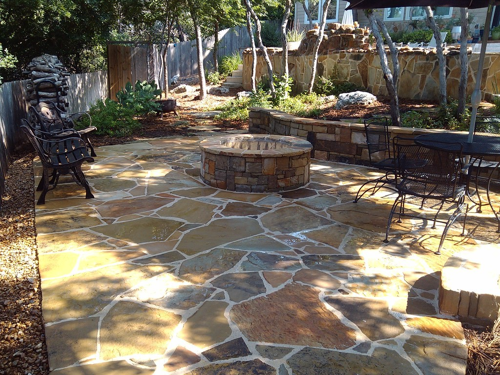 Plano-Richardson TX Professional Landscapers & Outdoor Living Designs-We offer Landscape Design, Outdoor Patios & Pergolas, Outdoor Living Spaces, Stonescapes, Residential & Commercial Landscaping, Irrigation Installation & Repairs, Drainage Systems, Landscape Lighting, Outdoor Living Spaces, Tree Service, Lawn Service, and more.