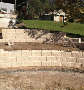 Retaining & Retention Walls-Richardson TX Professional Landscapers & Outdoor Living Designs-We offer Landscape Design, Outdoor Patios & Pergolas, Outdoor Living Spaces, Stonescapes, Residential & Commercial Landscaping, Irrigation Installation & Repairs, Drainage Systems, Landscape Lighting, Outdoor Living Spaces, Tree Service, Lawn Service, and more.