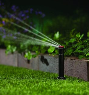 Sprinkler Services-Richardson TX Professional Landscapers & Outdoor Living Designs-We offer Landscape Design, Outdoor Patios & Pergolas, Outdoor Living Spaces, Stonescapes, Residential & Commercial Landscaping, Irrigation Installation & Repairs, Drainage Systems, Landscape Lighting, Outdoor Living Spaces, Tree Service, Lawn Service, and more.