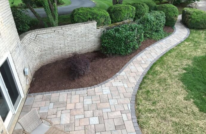 Stonescapes-Richardson TX Professional Landscapers & Outdoor Living Designs-We offer Landscape Design, Outdoor Patios & Pergolas, Outdoor Living Spaces, Stonescapes, Residential & Commercial Landscaping, Irrigation Installation & Repairs, Drainage Systems, Landscape Lighting, Outdoor Living Spaces, Tree Service, Lawn Service, and more.